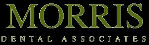 Morris Dental Associates